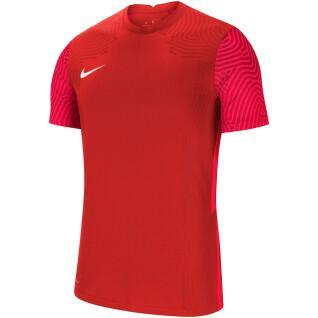 Camiseta Nike Vapor Knit III