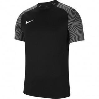 Camiseta Nike Dynamic Fit Strike II para niños