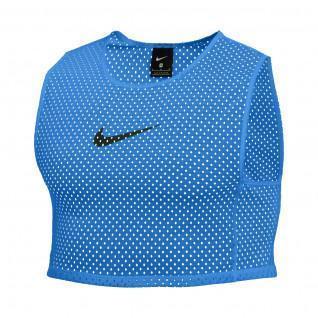 Casulla Nike U Dynamic Fit Park20