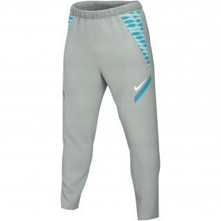 Pantalones Nike Dri-FIT Strike