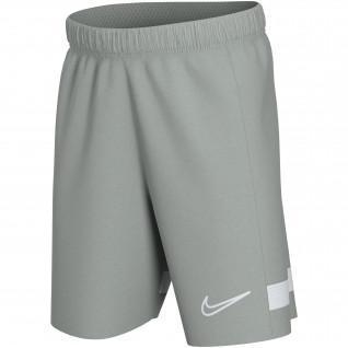 Pantalones cortos para niños Nike Dri-FIT Academy