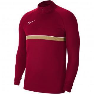 Sudadera Nike Dri-FIT Academy