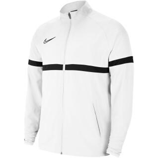 Chaqueta Nike Dri-FIT Academy