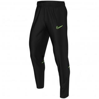 Pantalones Nike Dri-FIT Academy