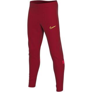 Traje de jogging para niños Nike Dri-FIT Academy