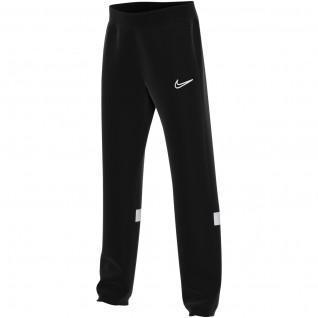 Pantalones Nike Dynamic Fit para niños