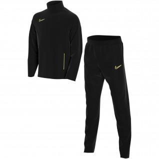 Chándal para niños Nike Dynamic Fit ACD21