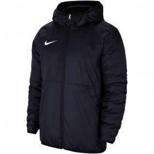 Chaqueta Nike Repel Park20