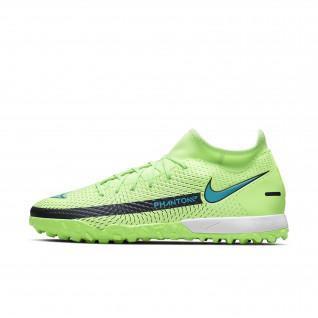 Zapatos Nike Phantom GT Academy Dynamic Fit TF