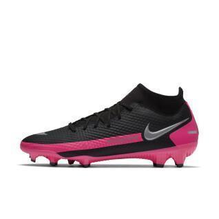 Zapatos Nike Phantom GT Academy Dynamic Fit FG/MG
