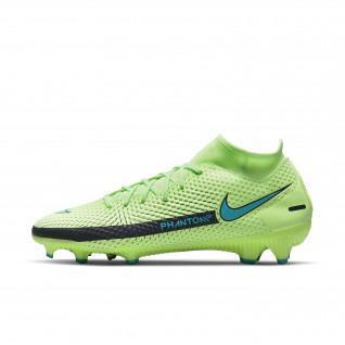 Zapatos Nike Phantom GT Academy Dynamic Fit MG