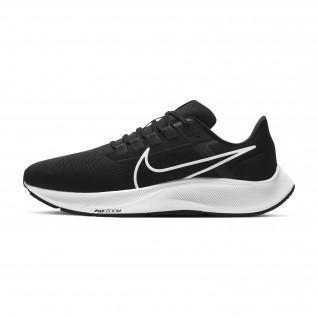 Zapatos Nike Air Zoom Pegasus 38