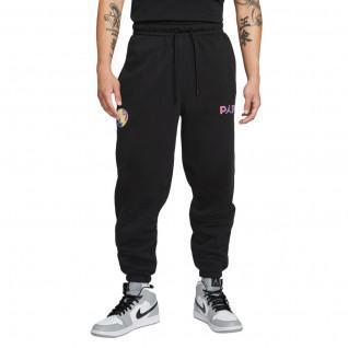 Pantalones PSG 2020/21