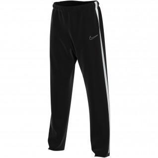 Pantalones para niños Nike Dry ACD ADJ WVN