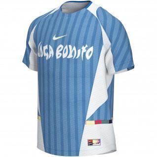 Camiseta Nike F.C. Home