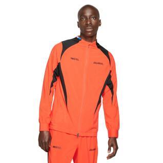 Chaqueta Nike F.C. Woven
