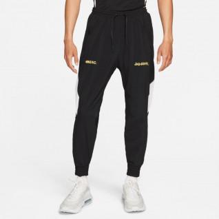 Pantalones de deporte Nike F.C Joga Bonito Woven