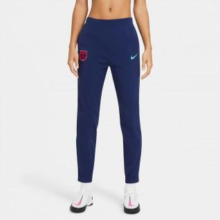Pantalones mujer Barcelona Dri-FIT 2020/21