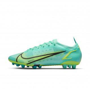 Zapatos Nike Mercurial Vapor 14 Elite AG