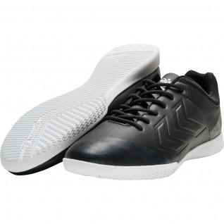 Chaussures Hummel Swift Tech