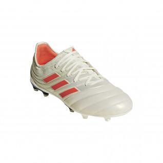 Chaussures kid adidas Copa 19.1 FG