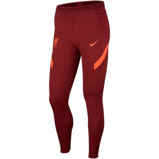 Pantalones Liverpool FC Dynamic Fit Strike 2021/22