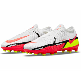 Zapatos Nike Phantom GT2 Pro AG - Motivation Pro - Motivation