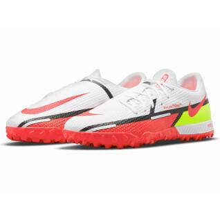 Zapatos Nike Phantom GT2 Pro TF - Motivation