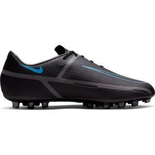 Zapatos Nike Phantom GT2 Academy AG