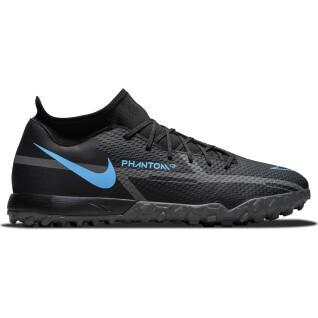 Zapatos Nike Phantom GT2 Academy Dynamic Fit TF