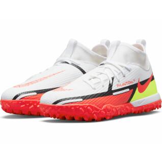 Zapatos para niños Nike Phantom GT2 Academy Dynamic Fit TF - Motivation