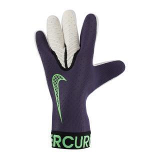 Guantes Nike Mercurial Goalkeeper Touch Elite
