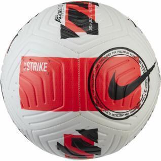 Globo Nike Strike
