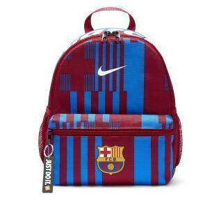 Mochila para niños FC Barcelone Stadium 2021/22