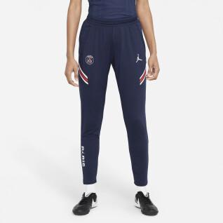 Pantalones mujer psg dynamic fit strike 2021/22