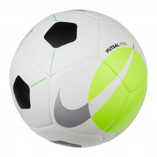 Globo Nike Futsal Pro
