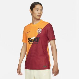 Camiseta auténtica de casa Galatasaray 2021/22