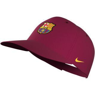 Cap FC Barcelone U H86