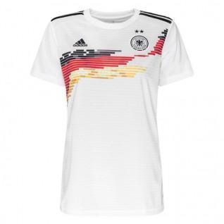 Maillot Féminin Allemagne coupe du monde 2019
