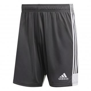 Pantalones cortos adidas Tastigo 19