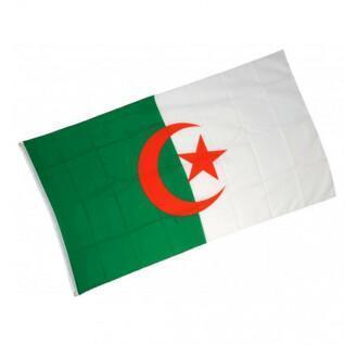 Bandera Supporter Shop Algérie