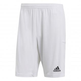 Pantalones cortos adidas Team 19