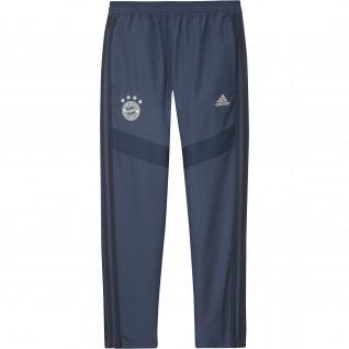 Pantalones del Bayern de Múnich 2019/20 para niños