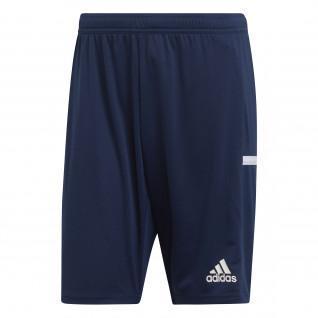 Corto adidas Team 19