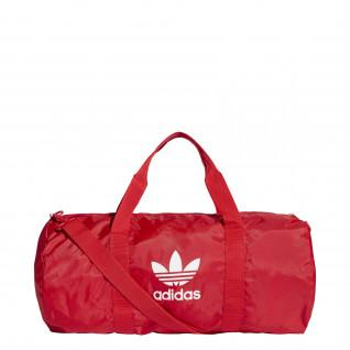 bolsa de deporte Adidas Adicolor