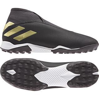 Zapatos adidas Nemeziz 19.3 TF