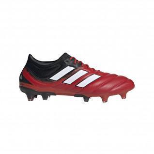 adidas Copa Zapatos 20,1 FG