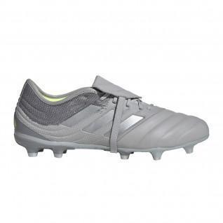 Zapatillas adidas Copa Gloro 20.2 FG