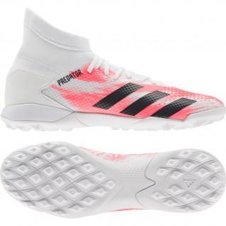 Zapatillas adidas Predator 20.2 FG
