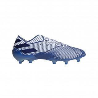 Adidas Nemeziz 19,1 FG